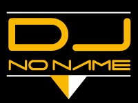 DJ NoName