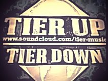 Tier Music Group