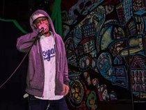 Rap addicts 402