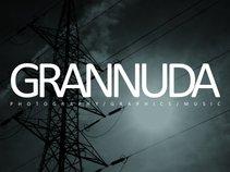 Grannuda