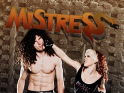Image for Mistress