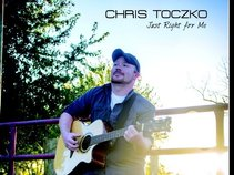 Chris Toczko
