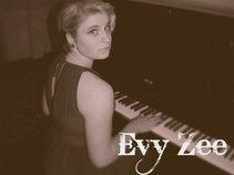Evy Zee
