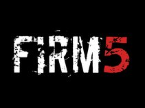 FIRM5