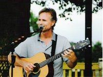 Mike Favinger