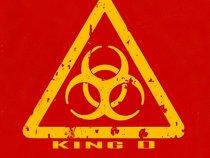 King D