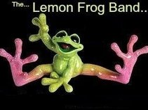 The Lemon Frog Band