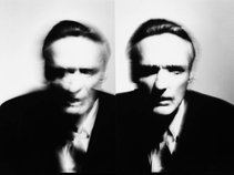 Dr.Newrant & The Dark Dimension