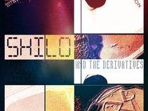 Shilo And The Derivatives