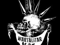 Wartalitar (Crust/D-Beat)