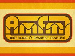 Image for Andy Mowatt's Steely Jam