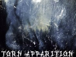 Image for Torn Apparition