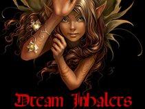Dream Inhalers