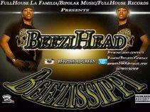Beezihead