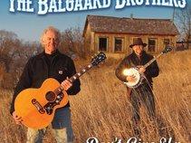 The Balgaard Brothers