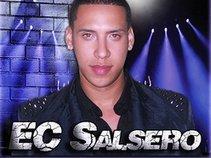EC Salsero