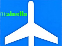 Image for Mainella