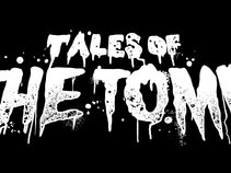 Tales of the Tomb!