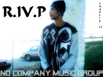 Charlie L'z - No Company Music Group©
