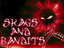 Skags and Bandits