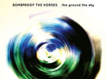 Bombproof the Horses