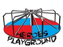 Heroes Playground