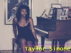 Image for Taylor Simone
