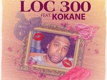 Loc 300