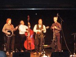 Crowhill Bluegrass Band