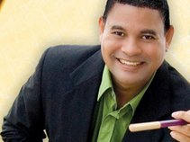 Edwin Clemente