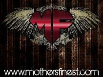 MF/Filthybeast