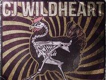 CJ Wildheart