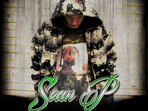 Sean P-Truth hurts