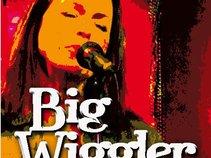 Big Wiggler