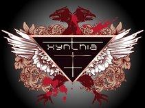 XYNTHIA