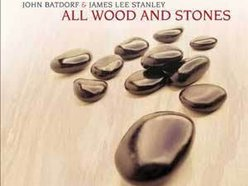 Image for All Wood and Stones
