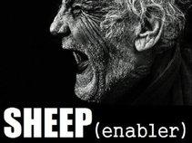 SHEEP (enabler)
