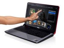 touchscreenlaptop