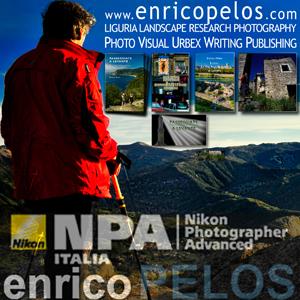 Enrico Pelos