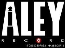 Aley Record