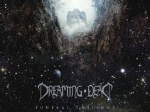 Dreaming Dead