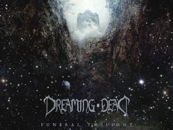 Image for Dreaming Dead