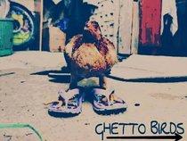 The Ghetto Birds
