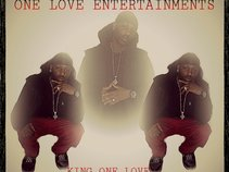King One LOve