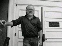 Rick Norheim