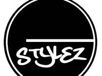 G-Stylez