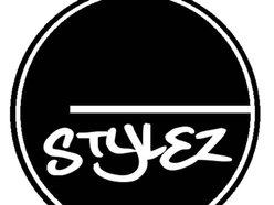 Image for G-Stylez
