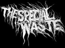The Special Waste