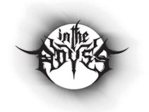 In the Abyss