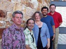 Transit Latin Jazz Ensemble